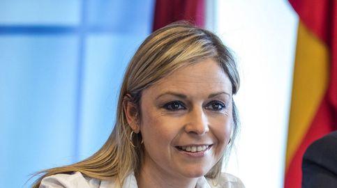 Un abrazo eterno: la sentida despedida de García-Page a Elena de la Cruz