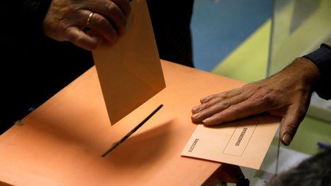 ¿Es la participación de estas elecciones en Madrid 2021 la más alta de la historia?