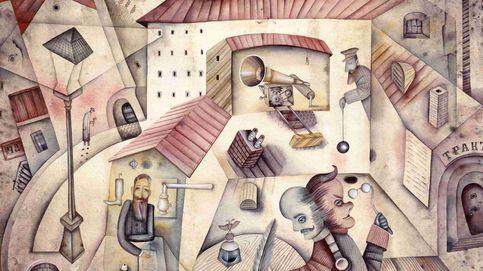 El día que Dostoievski soñó con el sentido de la vida