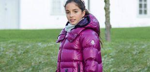 Post de Arrieta Morales, ahijada de la infanta Cristina e hija de Alexia de Grecia, cumple 18