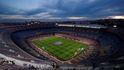 El Barça eleva en 215 M las obras del Camp Nou (hasta 815 M) y pide 8 años de bula