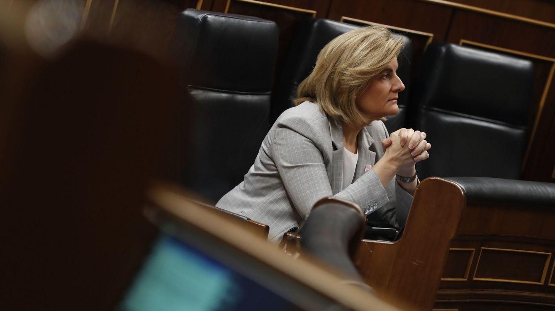 Empleo propondrá un gran acuerdo para subir el salario mínimo y los convenios