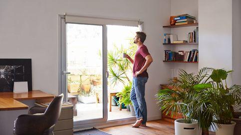 Las 6 cosas que tienes en casa que hacen que todos piensen que eres un cutre