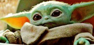 Post de Adicto a 'The Mandalorian': por qué adoro a Baby Yoda y perseguiré a sus enemigos