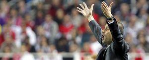 El juez instructor pide que se inhabilite a Guardiola entre dos y cinco años