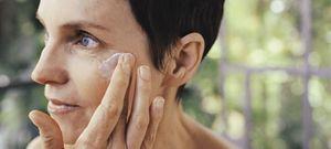 Foto: La cara es el espejo del alma: estrategias a seguir para no envejecer (por fuera)