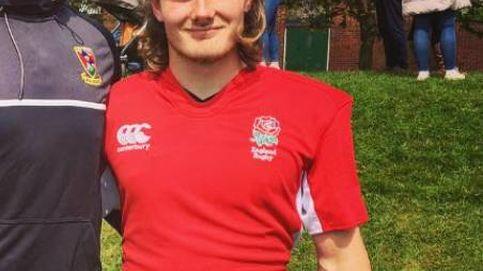 El Gobierno impide fichar a un inglés a un equipo de rugby gallego por la cepa británica