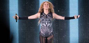 Post de ¿Quieres conocer a la personal trainer de Shakira? Te la presentamos