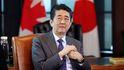 La oposición japonesa anuncia una moción de censura contra el primer ministro Abe