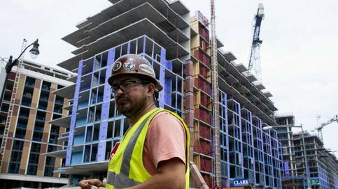 Directo económico   El dato de paro de EEUU supera las expectativas cayendo al 5,4%