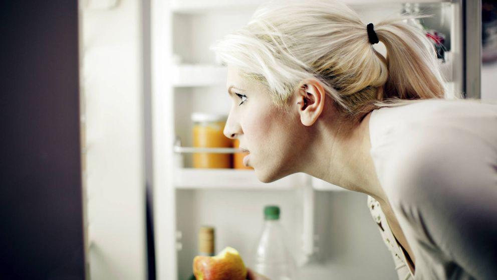 Los nueve alimentos que nunca jamás debes meter en la nevera