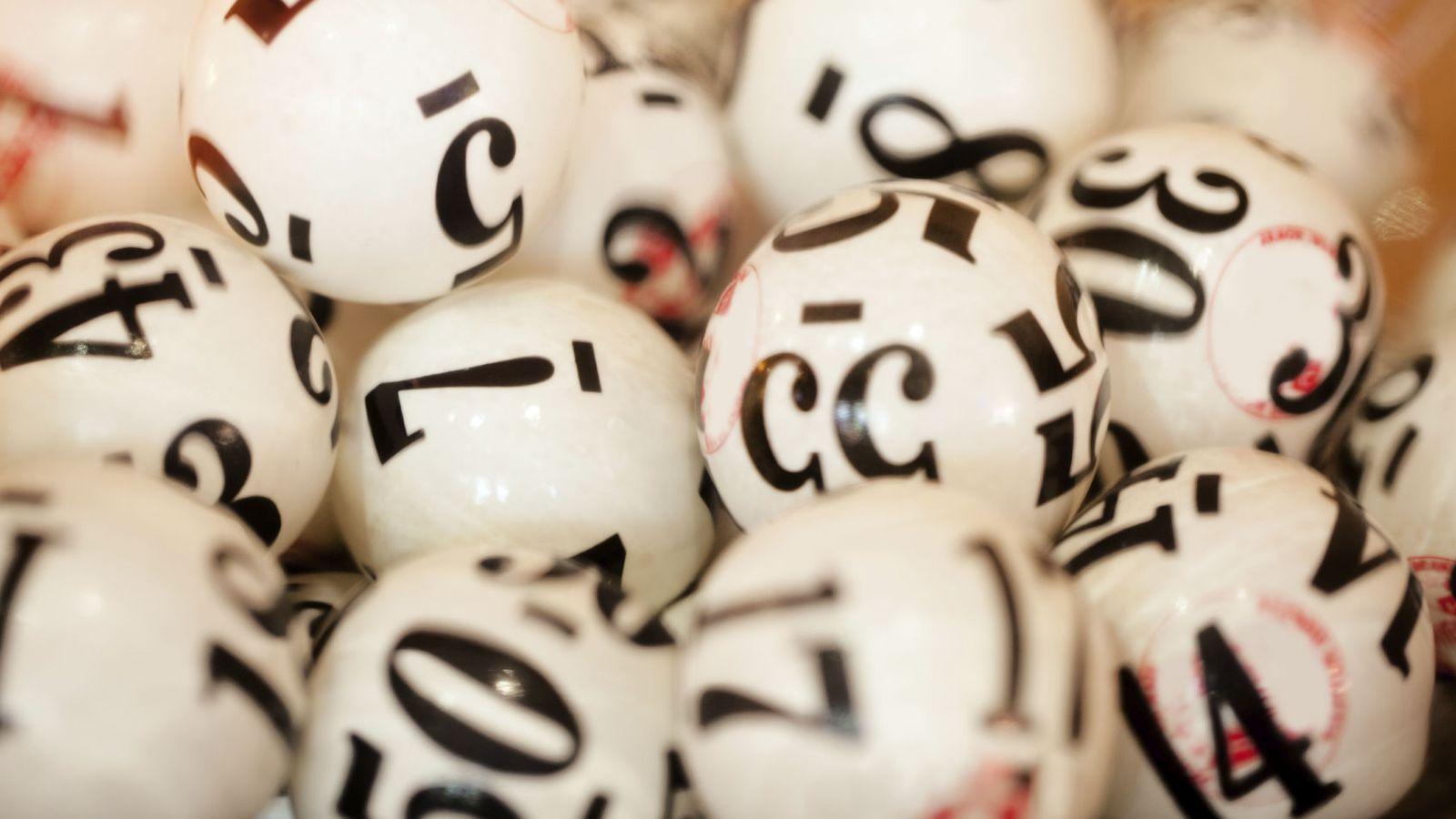 Así se gana a la lotería: el truco de los alumnos del MIT para
