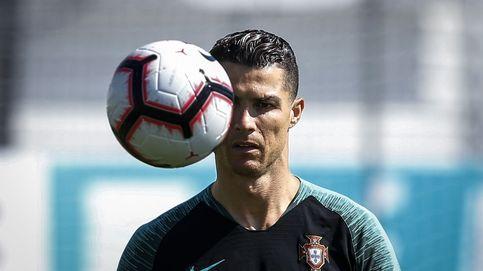 Cristiano Ronaldo pierde el juicio contra 'Der Spiegel', su gran bestia negra fuera del fútbol