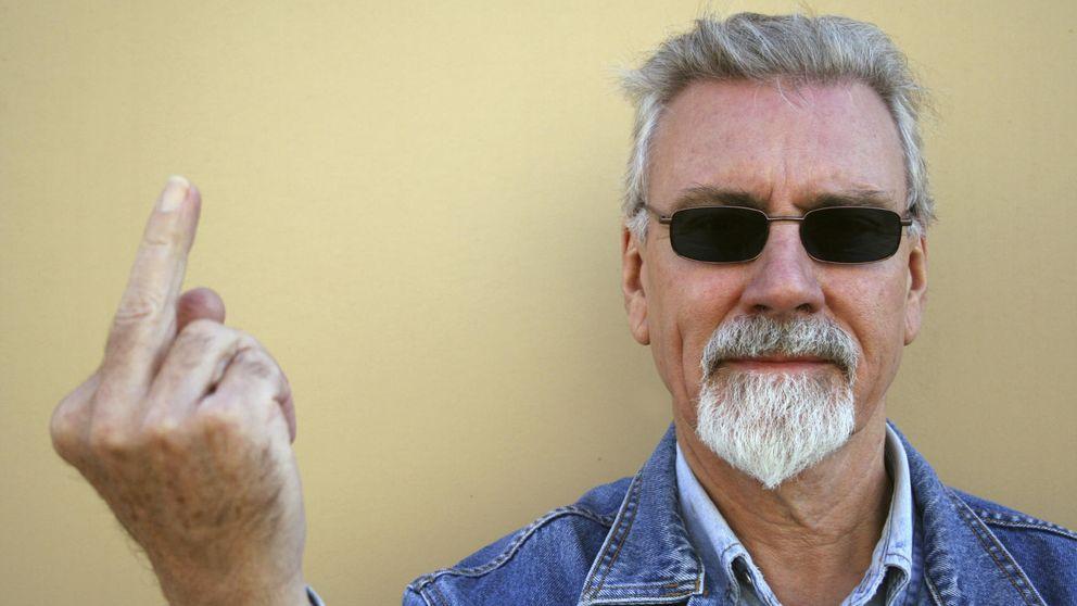 25 formas de perder de vista a un cateto o un pringao