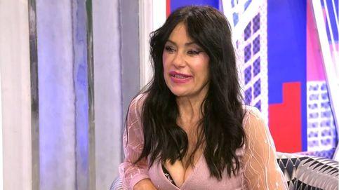 Maite se ofrece a Sánchez con una surrealista idea para combatir al Covid
