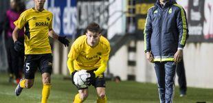 Post de Solari será el entrenador del Real Madrid en Melilla y seguramente ante Valladolid y Celta