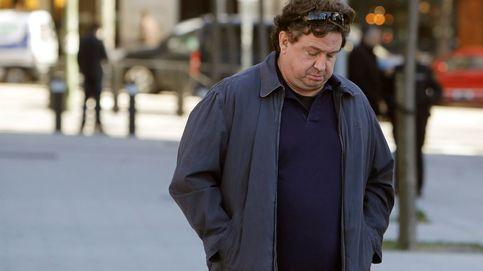 La otra pena del denunciante de Gürtel: pagar las multas de tráfico de Correa