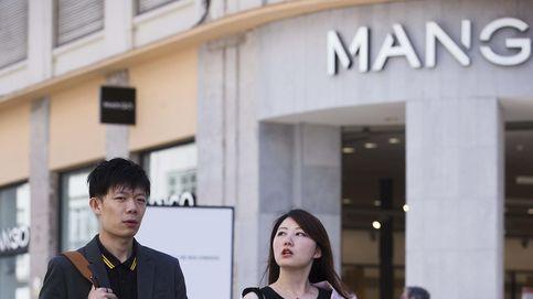 ¡No le mires a los ojos! Consejos para seducir al derrochador turista chino