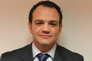 Interxion nombra a Javier Montemayor director general de Operaciones para EspaM-CM-1a