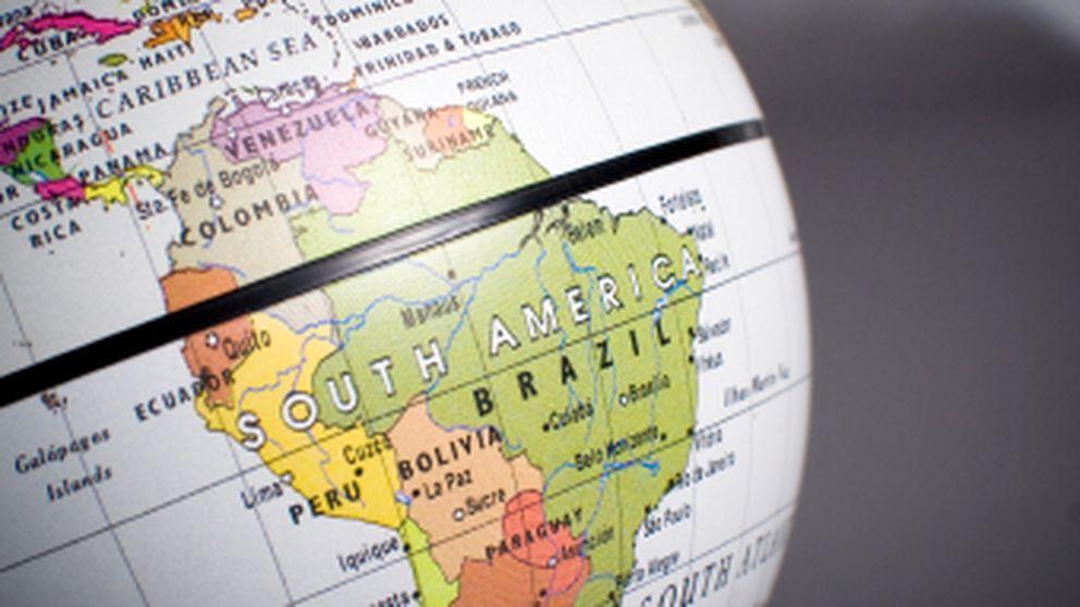 EDM 'hace las Américas' con un fondo enfocado a México y Brasil