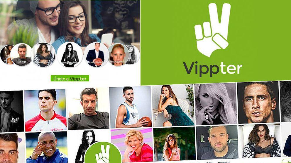 Tráfico comprado y demandas por impago: lío en el Facebook español para VIPs