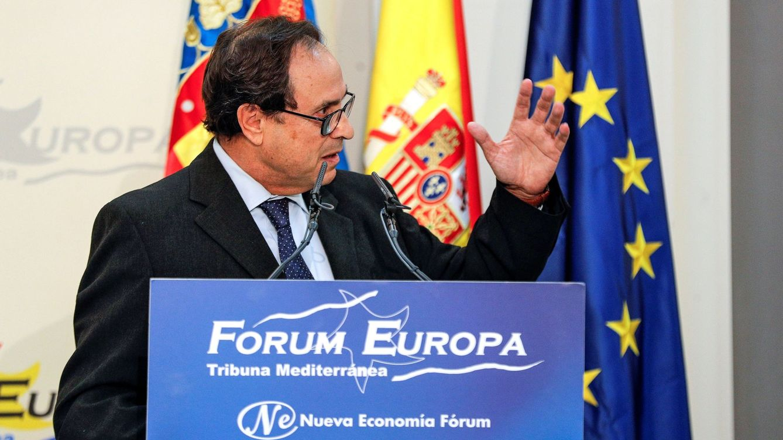 La Hacienda valenciana caza a 60 grandes fortunas simulando una mudanza a Madrid
