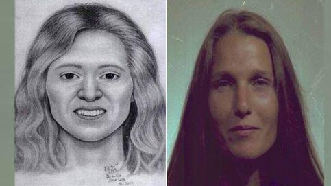 ¿Quién es Jane Doe? EEUU identifica a una misteriosa mujer asesinada en 1991