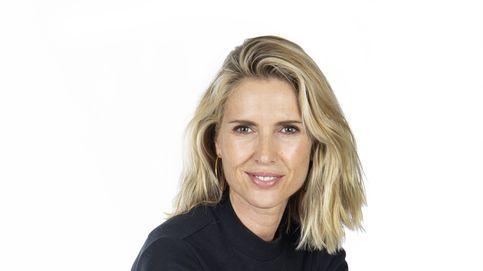 Judit Mascó: los mejores desayunos, su peluquero fiel... y su guía de ocio al completo