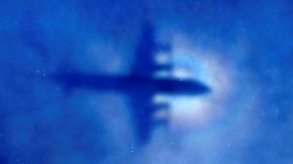 Foto: ¿Qué pasó con el MH370? Un estudio desvela detalles del mayor misterio de la aviación. (Reuters)
