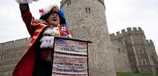 Post de La reforma del nuevo hogar de los duques de Sussex ha costado 2,6 millones