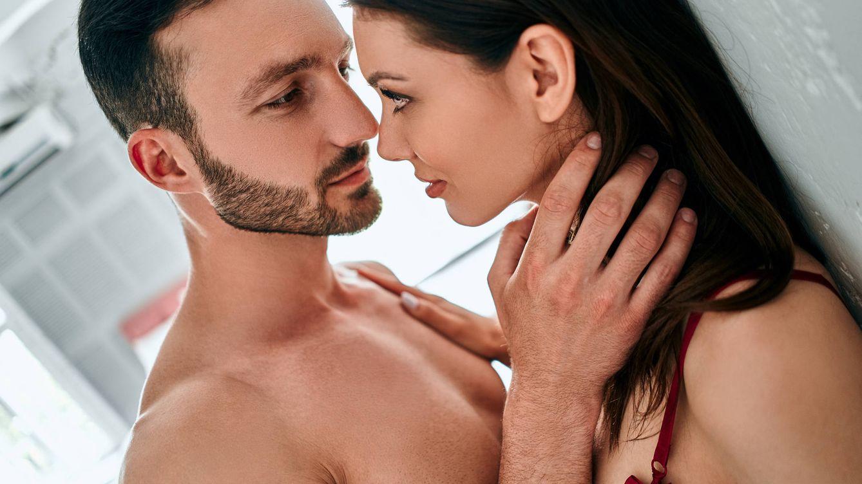 La aterradora tendencia sexual que ha surgido entre mujeres jóvenes