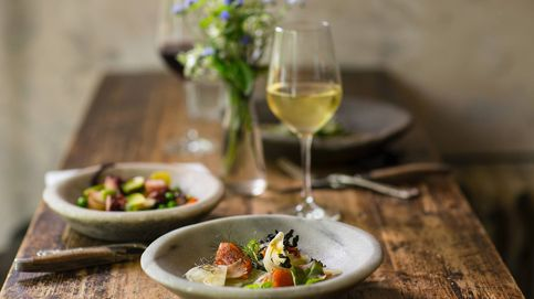 Qué alimentos puedes tomar y cuáles debes esquivar a la hora de la cena
