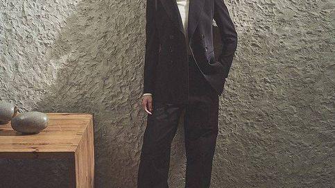 Massimo Dutti rebaja el jersey de lana y seda que todas merecemos