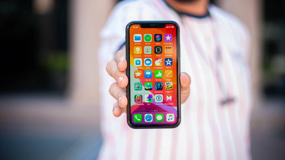 El iPhone 11 es una mina para Apple: 3 datos que explican por qué vuelve a arrasar
