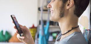 Post de Atento si buscas empleo: tu próximo trabajo podría llegar por WhatsApp o Facebook