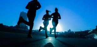 Post de El deporte en las fases de la desescalada: ¿cuándo se puede salir a correr?