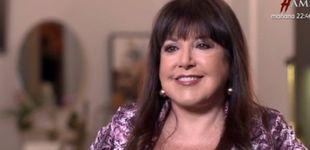 Post de Loles León explica su retoque más íntimo: un tratamiento vaginal