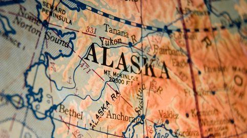 Cuando conquistamos Alaska: otra hazaña española olvidada