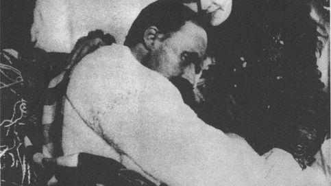 Nietzsche y su hermana: la leyenda del incesto más famoso de la filosofía