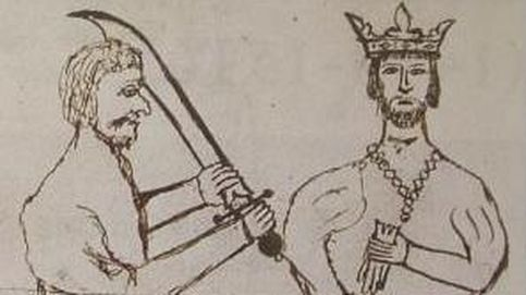 El campesino catalán que quiso atentar contra el Fernando el Católico