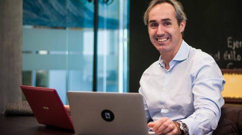 Encuentro digital con Enrique Tellado, consejero delegado de EVO Banco