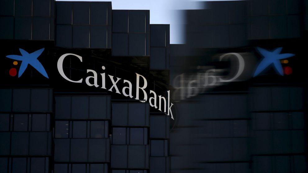 PwC sustituye a Deloitte como auditor de CaixaBank hasta 2020