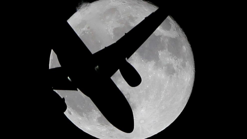 Facua denuncia a Ryanair y Vueling ante la AESA por no reembolsar los vuelos anulados