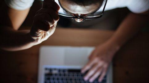 ¿Ruidos en el ordenador? Cuáles son y qué averías anuncian