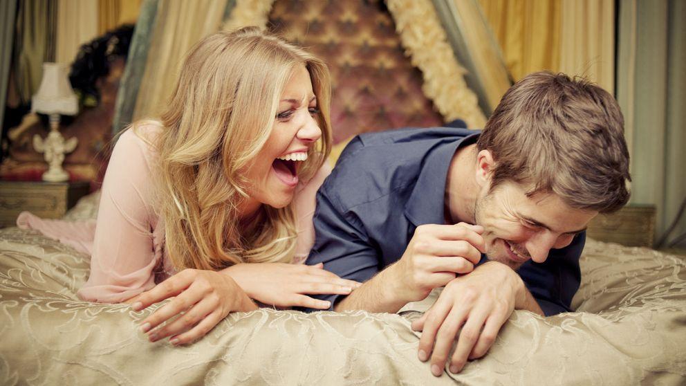 Cinco señales que demuestran que estás a punto de engañar a tu pareja