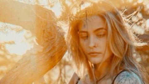 De Stella McCartney a Hermès: los hongos son la alternativa eco al cuero