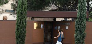 Post de Liberan al exmarine vinculado al asalto a la Embajada de Corea del Norte en España