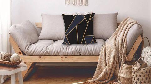Las 5 novedades deco de Shein Home (por menos de 5 euros) que necesitas tener en casa