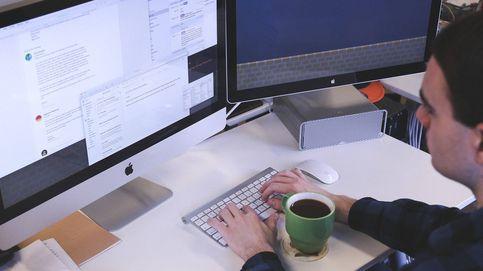 La productividad puede crecer un punto más cada año con la digitalización