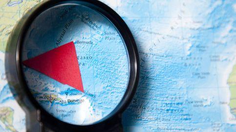 El origen del misterio del triángulo de las Bermudas